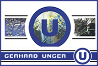 gerhard unger website