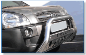automotive toyota