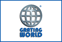 grating world website