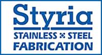 styria website